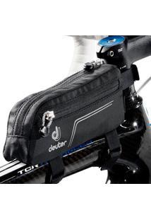 Bolsa De Quadro Energy Bag Preto - Deuter