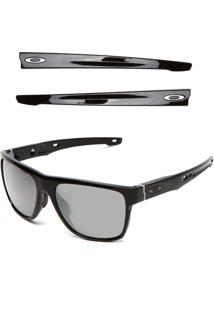 Óculos De Sol Cristal Esporte masculino   El Hombre cfad3ca5c4