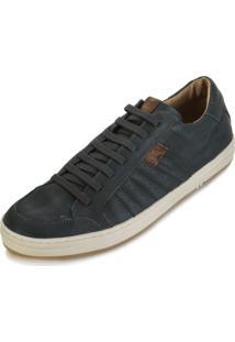 Sapatênis Rafarillo Rf18-20003 Jeans