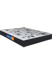 Colchão Probel D28 Ultra Pró Dormir Advanced Casal 138