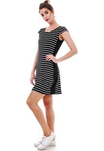 297eafd1a Vestido 2015 Listrado feminino | Shoelover