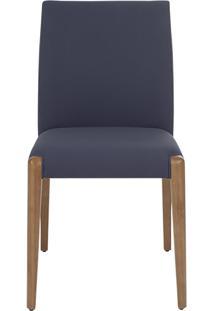 Cadeira Amã©Lie - Azul