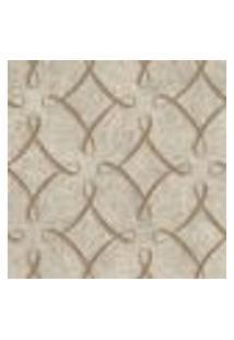 Papel De Parede Futura 44071 Ethnic Com Estampa Pedra, Geométrico