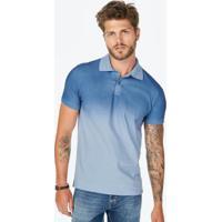 e86414dcb Camisa Pólo Enfim masculina