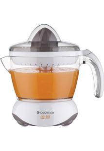 Espremedor De Frutas Cadence Juice Fresh Ref:1593