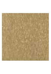 Papel De Parede Adesivo Decoração 53X10Cm Bege -W17298