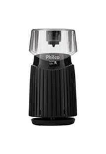 Moedor De Cafe Perfect Coffee 160W Philco