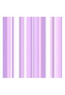 Papel De Parede Autocolante Rolo 0,58 X 3M - Listrado 595