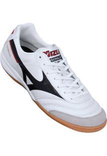 Tênis Mizuno Futsal Morelia Indoor Elite Ii - Masculino