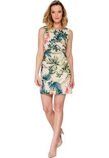 d14ca0ded Vestido Transversal Ziper feminino | Shoelover