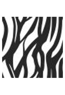 Papel De Parede Autocolante Rolo 0,58 X 3M - Abstrato 6
