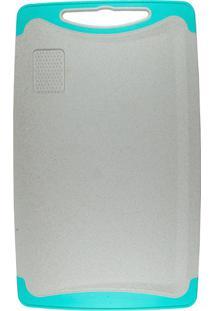 Tábua De Corte 35.5X21.2X0.8 -Oikos