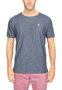Camiseta Rustic