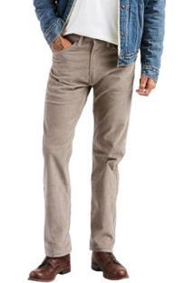Calça Levi'S Regular Masculina - Masculino