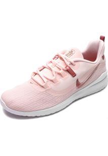 Tênis Nike Renew Rival 2 Rosa