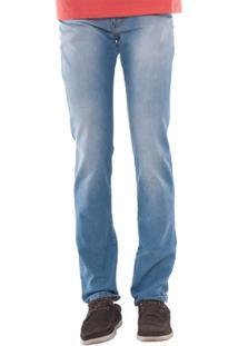 Calça Triton Comfort John - Masculino