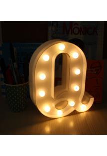 Luminoso Q