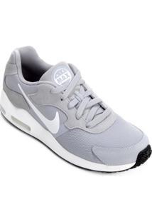 Tênis Masculino Nike Air Max Guile