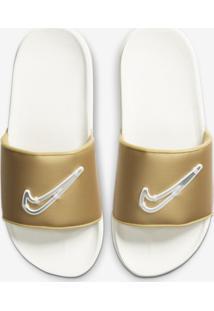 Chinelo Nike Offcourt Se Feminino