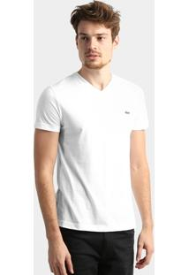 Camiseta Lacoste - Masculino