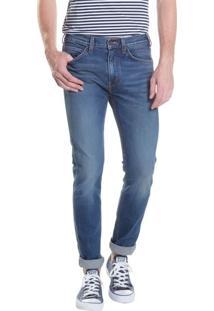 Jeans 510™ Skinny Orange Tab - 34X34