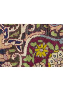 Tapete Persa Vintage Isfahan A - 225 X 140 Cm