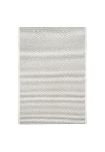 Tapete Para Sala Cotton Texture Cru 2,40X3,40 Sáo Carlos