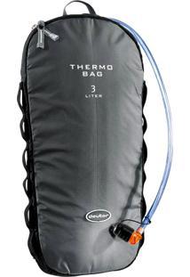 Bolsa Térmica De Hidratação Streamer Thermo Bag 3,0 L - Deuter