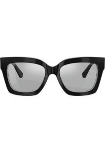 Óculos Michael Kors Mk2102 Berkshires