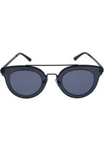 d0a0a1931d9f9 Zattini. Óculos De Sol Khatto Fashion Round Feminino ...