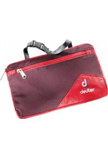 Necessaire Deuter Wash Bag Lite Ii
