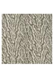 Papel De Parede Vinílico Bright Wall Y6130806 Com Estampa Contendo