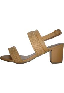 Sapato Arrive Fashion Selection Ambar