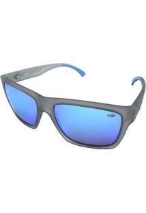 Óculos Mormaii San Diego - Masculino