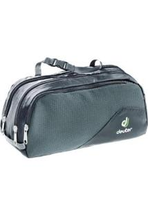 Necessaire Deuter Wash Bag Tour Iii