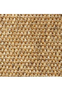 Tapete Essential Ii 200X300 Cm Camelo Apaeb