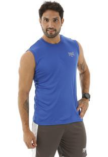 Camiseta Everlast Machão Dry