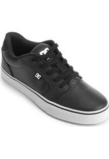 Tênis Dc Shoes Anvil Le La Masculino - Masculino