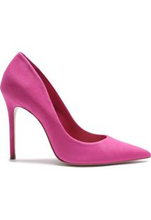 Scarpin Classic Pink | Schutz