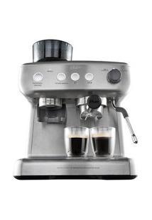 Cafeteira Espresso Oster Xpert Perfect Brew 220V