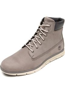 Bota Timberland Killington 6 In Boot Steeple Grey