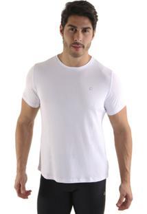Camiseta Basic Fit Boy - Masculino