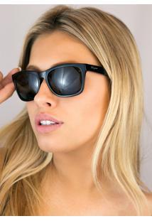 Óculos De Sol Feminino Salvatore Ferragamo - Sf775S 001