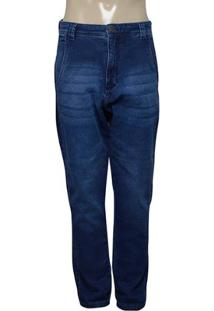 Calca Masc Dopping 012468508 Jeans