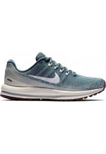 ... Tênis Nike Air Zoom Vomero 13 Feminino aaa3d48ecb051