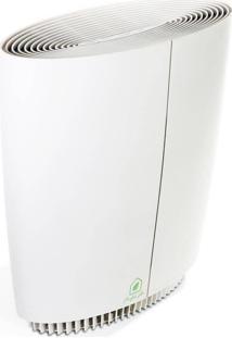 Purificador De Ar Purifik Air Thermomatic Bivolt Ideal Para Ambientes