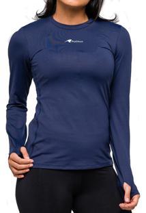 Camiseta Authen Shield 12Aufcmshi-300 12Aufcmshi300