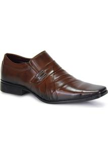 Sapato Social Masculino Urbano Mr