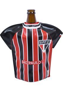 Bolsa Térmica Minas De Presentes São Paulo Preto