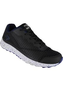 Tenis Running Box 62284017